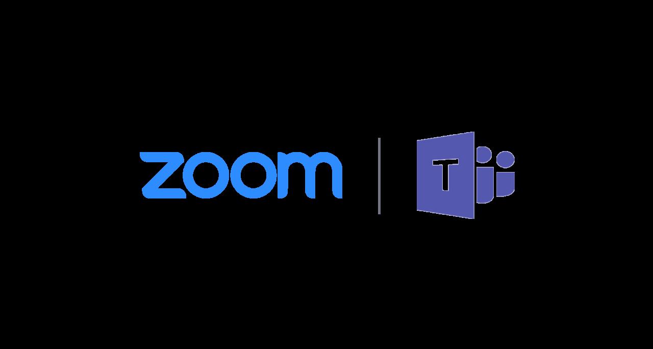 Plataformas de comunicación para el aprendizaje: Zoom y Teams