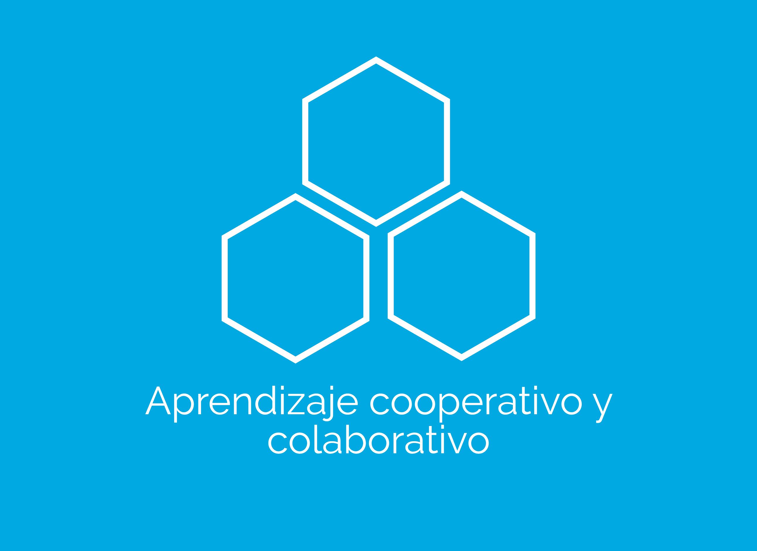 17a Edición - Estrategias didácticas para el aprendizaje cooperativo / colaborativo