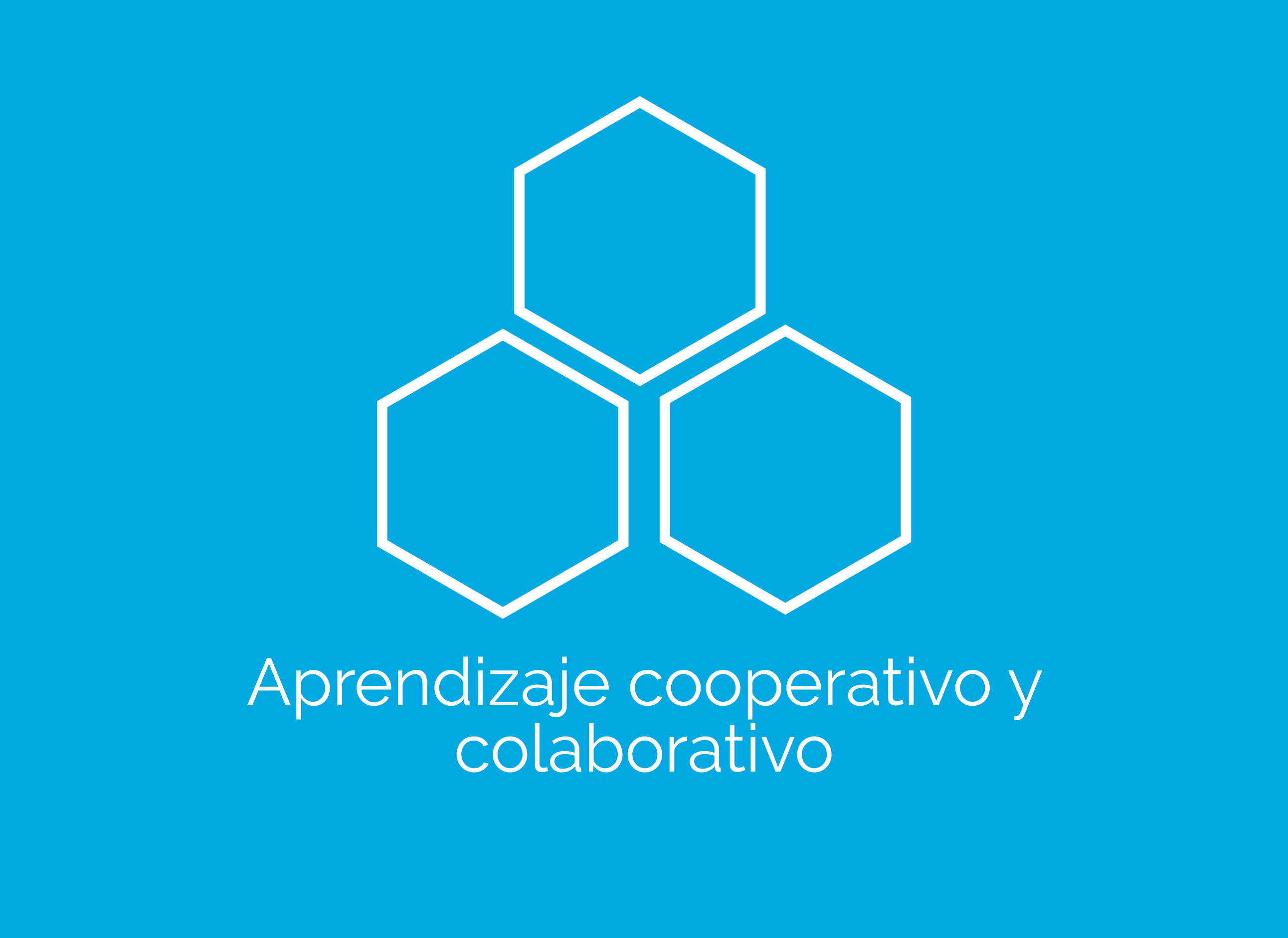 15a Edición - Estrategias didácticas para el aprendizaje cooperativo / colaborativo