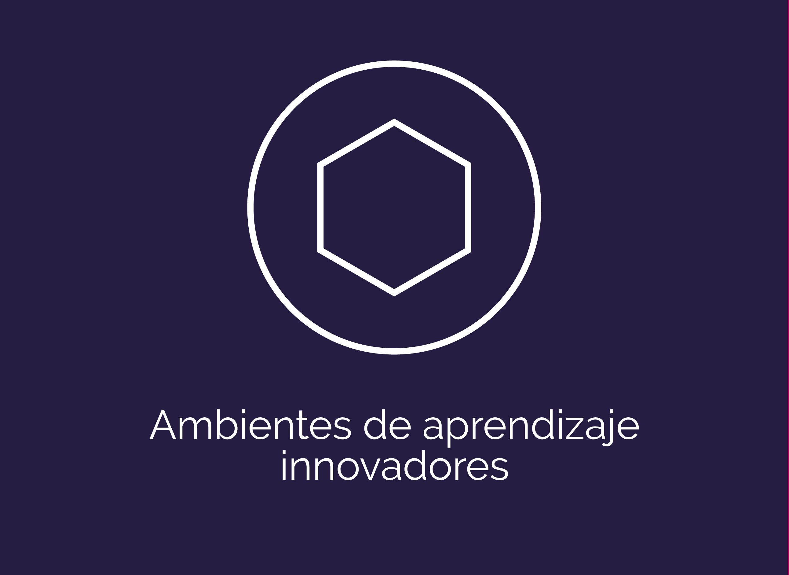 16a Edición - Innovación en Ambientes de Aprendizaje