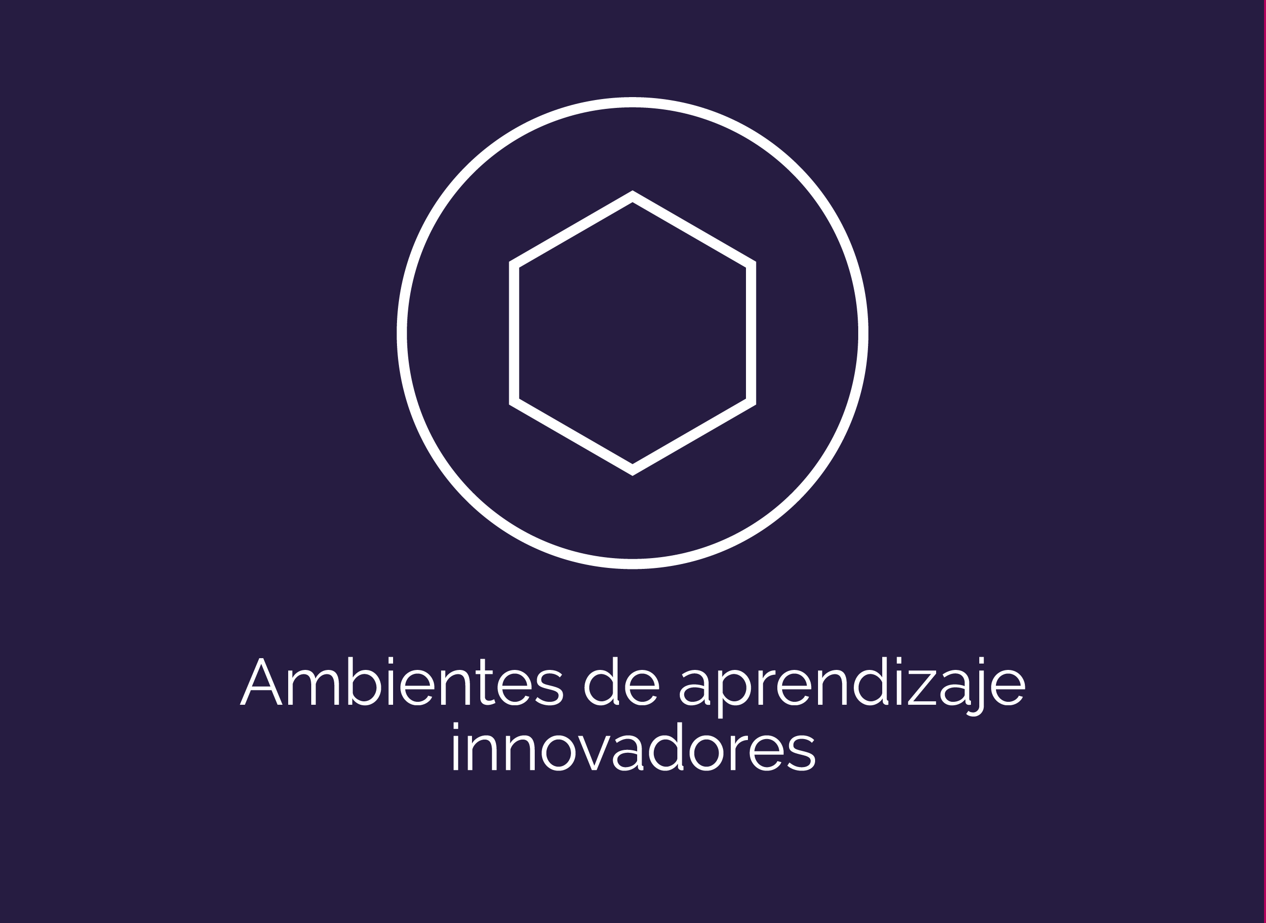 15a Edición - Innovación en Ambientes de Aprendizaje